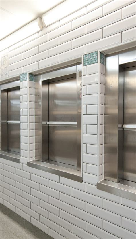 dumbwaiter lifts shorts lifts