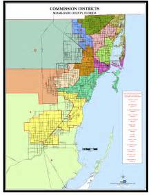 Miami Dade Zoning Map by Pin Miami Dade County Zip Code Map On Pinterest