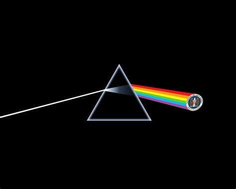 firefox themes pink floyd dark side of the prism add ons for firefox