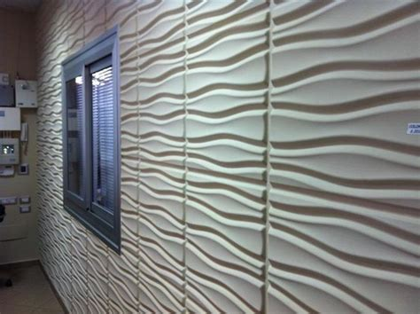 modern wall coverings textured wall coverings modern wallpaper other metro