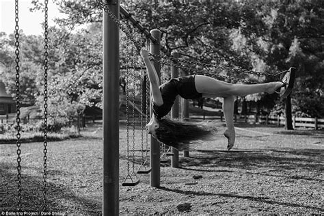 the swings of central park photographer dane shitagi s project shows ballet dancers