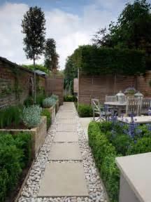 Best landscape design ideas amp remodel pictures houzz