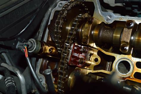 active cabin noise suppression 1992 mitsubishi expo transmission control service manual remove tensioner on a timing cover 2009 jaguar xf possible timing chain jump