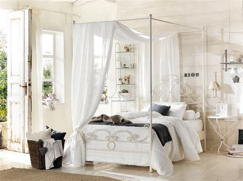 da letto stile romantico da letto stile romantico dragtime for