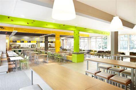 food court design awards 7 best images about cafeteria design on pinterest
