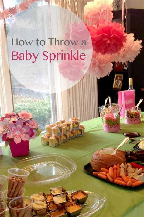 2nd Baby Shower Gift Ideas by 25 Best Ideas About Second Baby Showers On