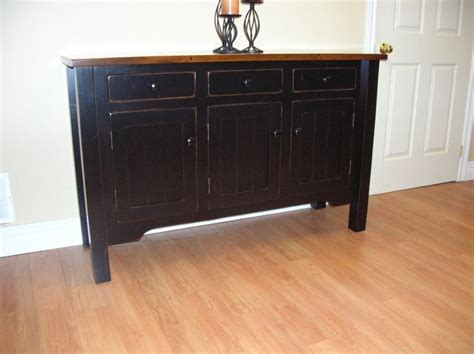 dining room buffets and sideboards emejing buffet and sideboards for dining rooms gallery