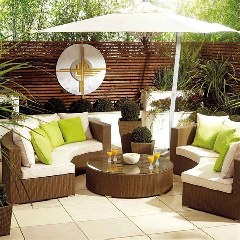 rooms to go patio furniture supplier rooms to go outdoor furniture rattan wicker