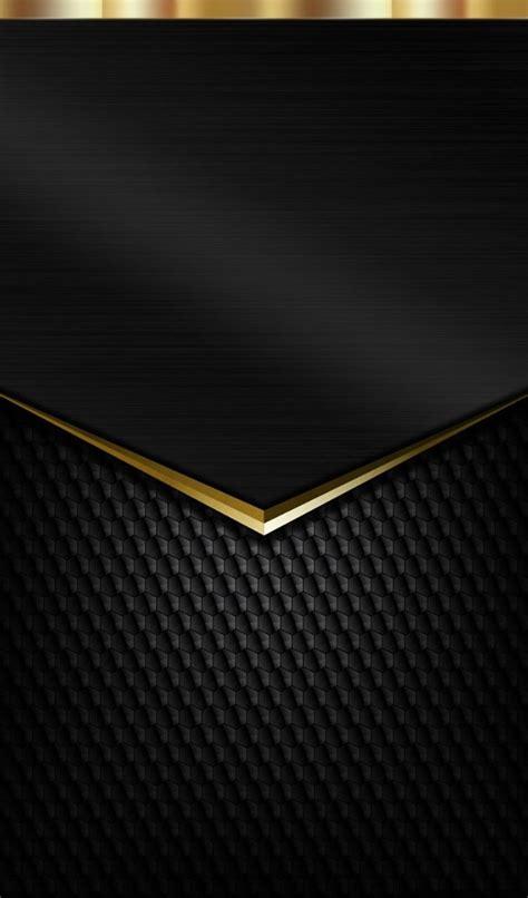 black  gold wallpaper hintergruende telefon