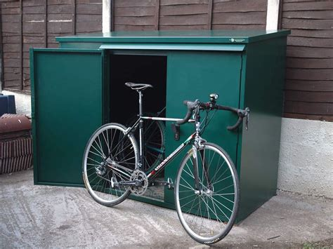 Shed Bike Security by Asgard Sheds Usa Free Shed Plans 8x8