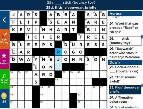 top celebrities crossword daily celebrity crossword word games fun