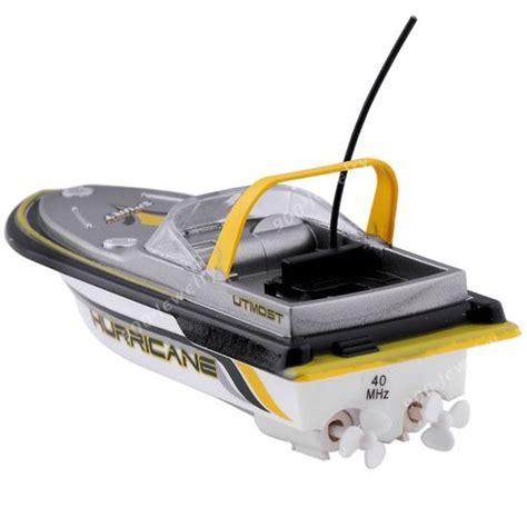 toy boat motor propeller rc remote control radio mini speed boat dual motor