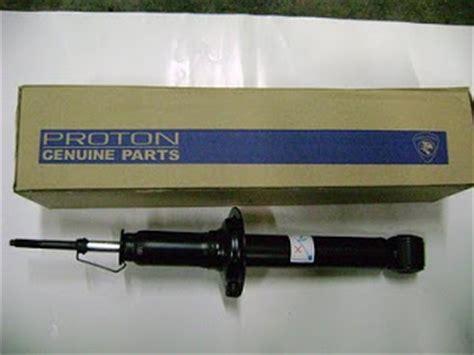 Bearing Depan Wira alat ganti original proton perodua alat ganti original genuine proton perodua