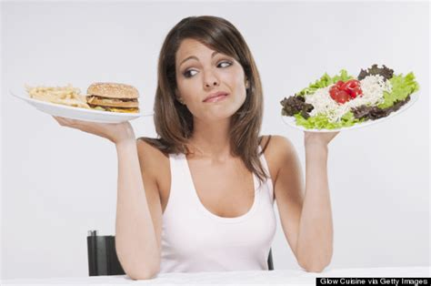 weight management while 6 tips to avoid fast food while you are on weight loss