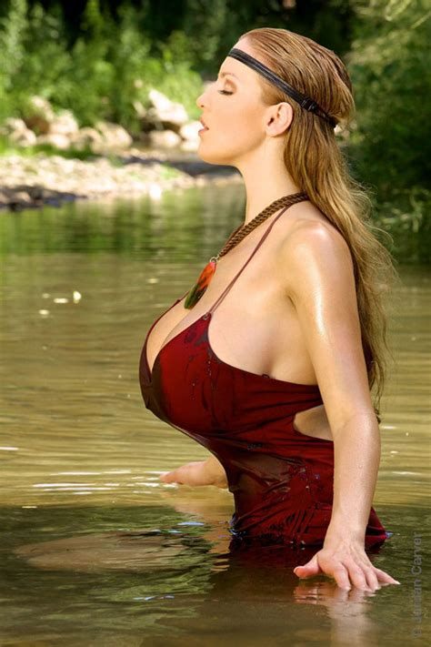 film ftv vespa sexy bikini model jordan carver profile and hot wallpapers