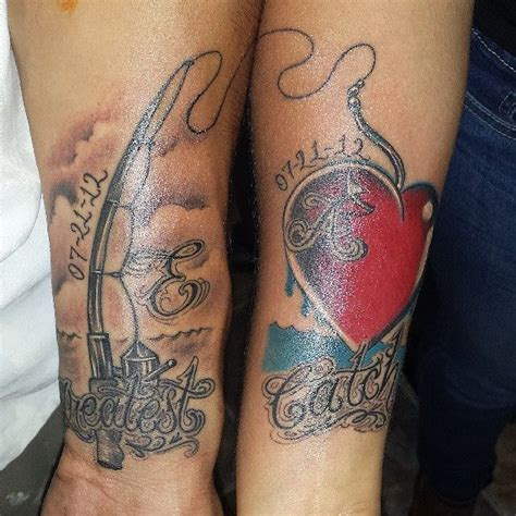 romantic tattoo designs 25 best ideas about couples tattoos on