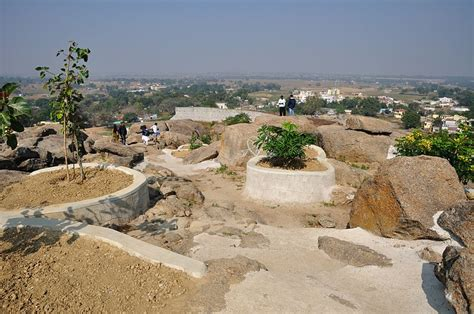 Jharkhand by Rock Garden Ranchi Ranchi India Tourist Information