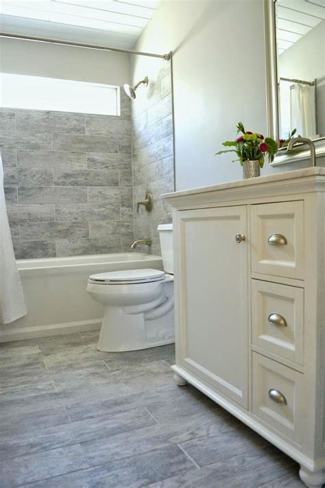 inexpensive bathroom remodel ideas  pinterest
