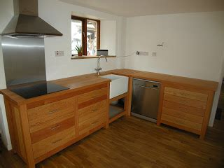 why free standing kitchen units squirrel brand joinery free standing kitchen units