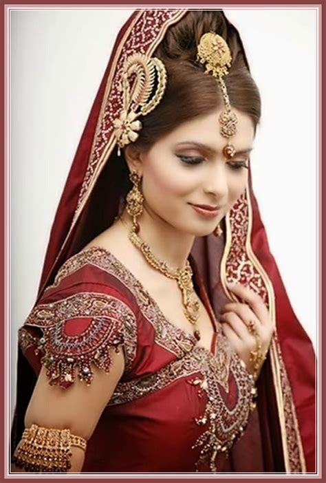 indian bridal hairstyles games indian bridal makeup games 2016 4k wallpapers