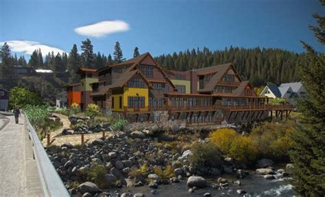 Billy Gregory Residential Detox Reviews by Gabbart And Woods Structural Engineers Reno Tahoe Truckee