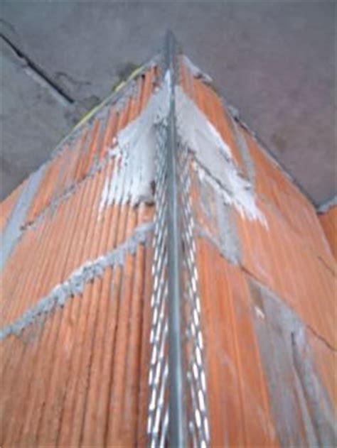Innenputz Selber Machen by Monsterhaus Mauer H 228 Ndisch Verputzen Grobputz