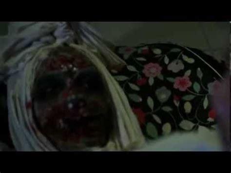 youtube film horor terseram di indonesia rumah hantu terseram sepanjang masa youtube