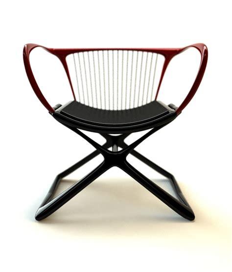 Dante Modern Replica On Pantone Canvas Gallery Modern Replica Furniture