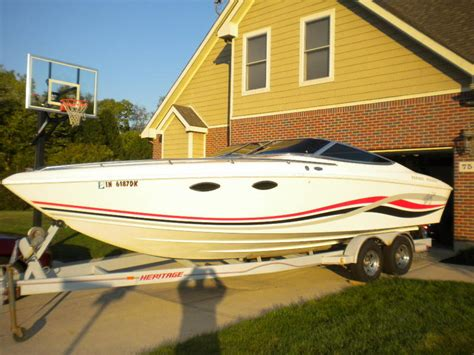 used baja boats for sale in ohio baja new and used boats for sale in ohio