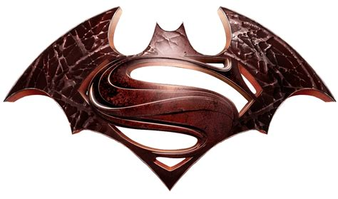 batman superman logo superman symbol batman and batman