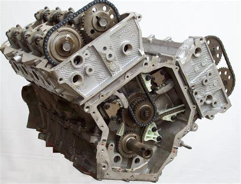 22 Inboard Marine Engines