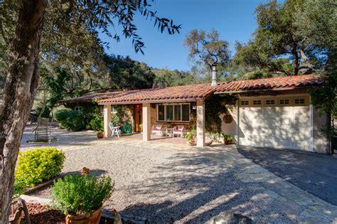 ojai real estate blog and ojai living blog nora davis