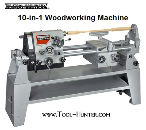 fox woodworking machinery fox woodworking plans free
