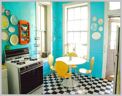 turquoise kitchen ideas turquoise kitchen decor ideas 28 images designs