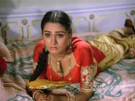 padmini kolhapure biography in hindi youtube prem rog part 3 of 17 rishi kapoor padmini kolhapure