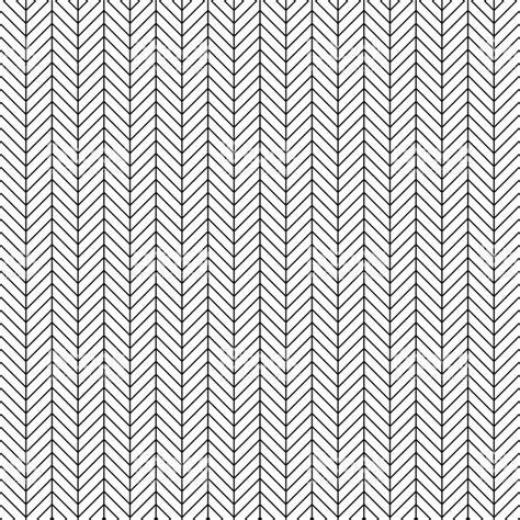 black and white herringbone pattern vector seamless herringbone pattern geometric line texture