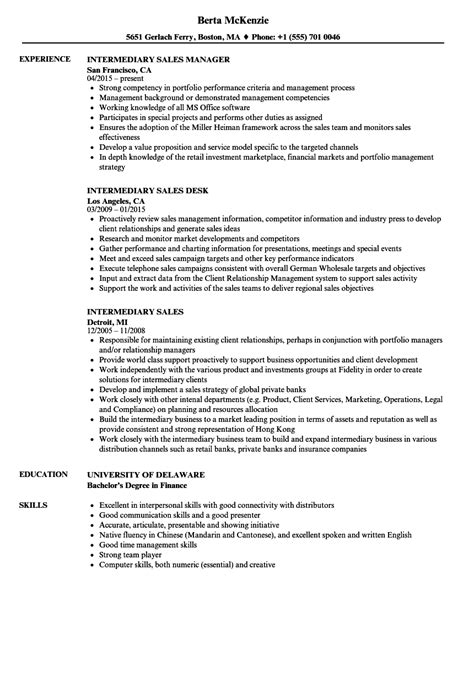 sle resume with references listed microsoft resume