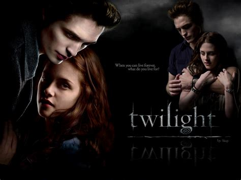 twilight exclusive wallpapers hilarious