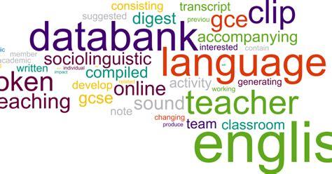 Kajian Bahasa Abdul Chaer rangkuman buku sosiolinguistik perkenalan awal abdul chaer