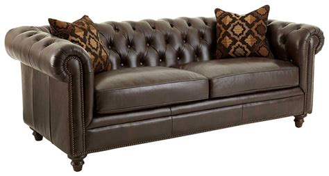 Ebay Chesterfield Sofa Chesterfield Sofa Ebay Chesterfield Sofas Chesterfield Sofa On Ebay Brand New Era Leather