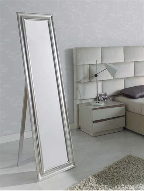specchio x da letto best specchio x da letto images modern home