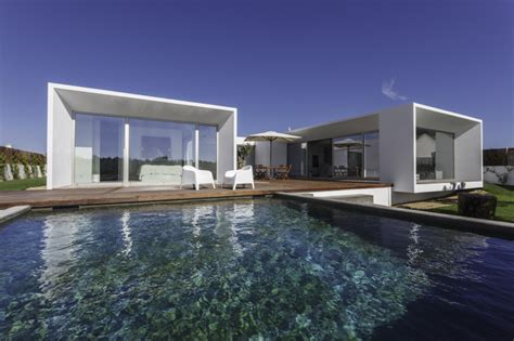 House Plans With Indoor Swimming Pool by Beautiful Modern Homes And Modern Architectural House Design