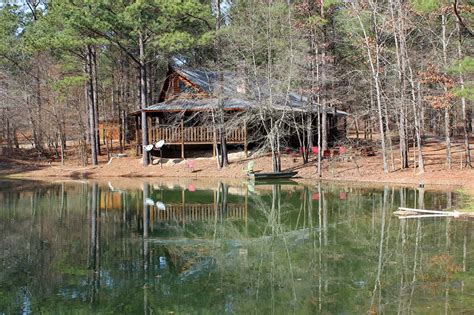 Broken Bow Lake Cabins by Broken Bow Lake Cabins Offering Secluded Broken Bow Cabins