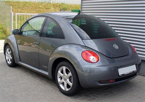 volkswagen grey vw on pinterest vw beetles vw bugs and volkswagen beetles