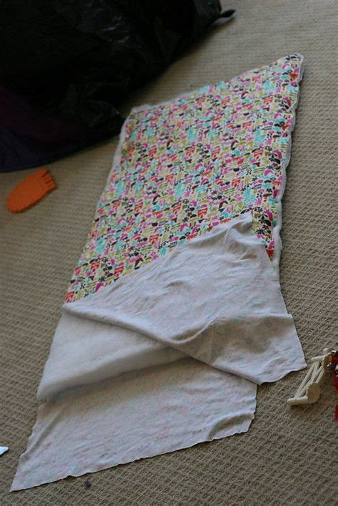 diy nap mat nap times babies and blankets on