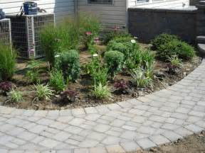 landscaping ideas around patio landscaping ideas around a patio pdf