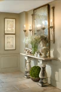 interior home decorating ideas interior design ideas home bunch interior design ideas