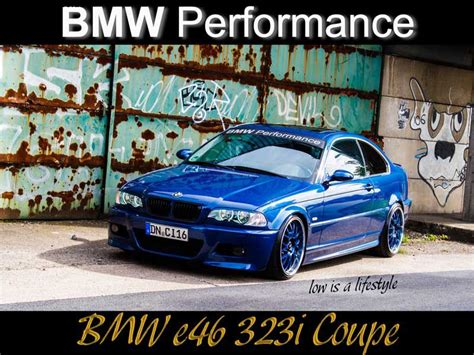 bmw 323ci problems bmw 323ci e46 bluecoupe1 tuning community geilekarre de