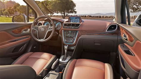 When Does The 2020 Buick Encore Come Out by Leasebusters Canada S 1 Lease Takeover Pioneers 2015