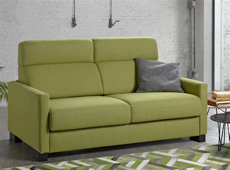 italian sleeper sofa 1 inspirational sleeper sofa italian sectional sofas